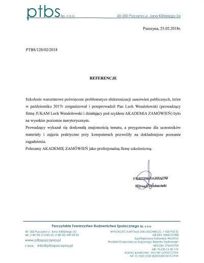 TBS-Pszczyna